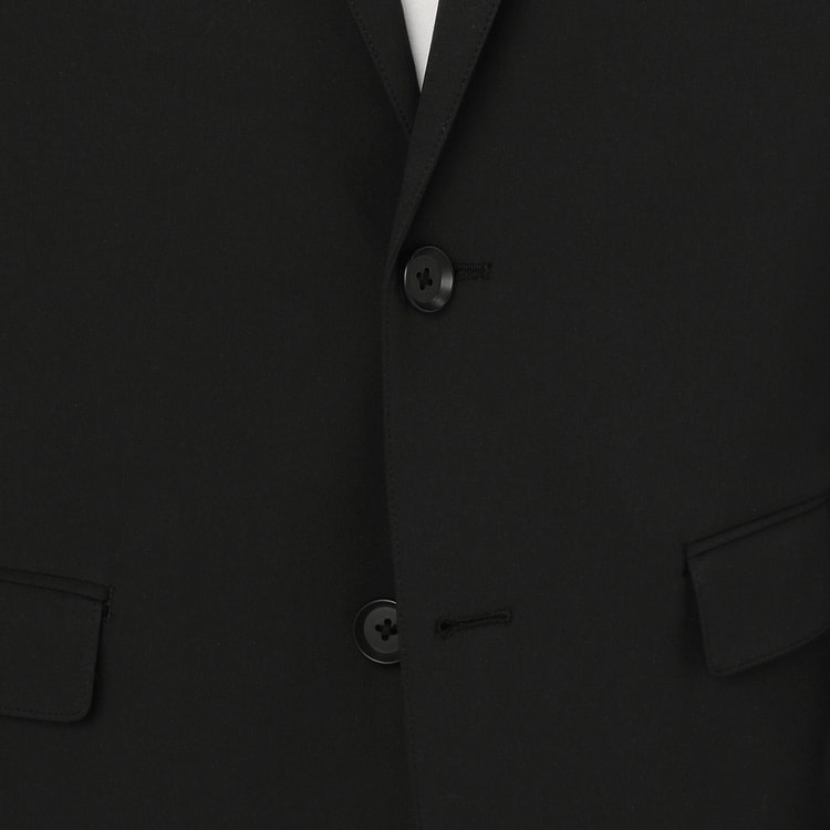 スーツ アクティブ ワーク