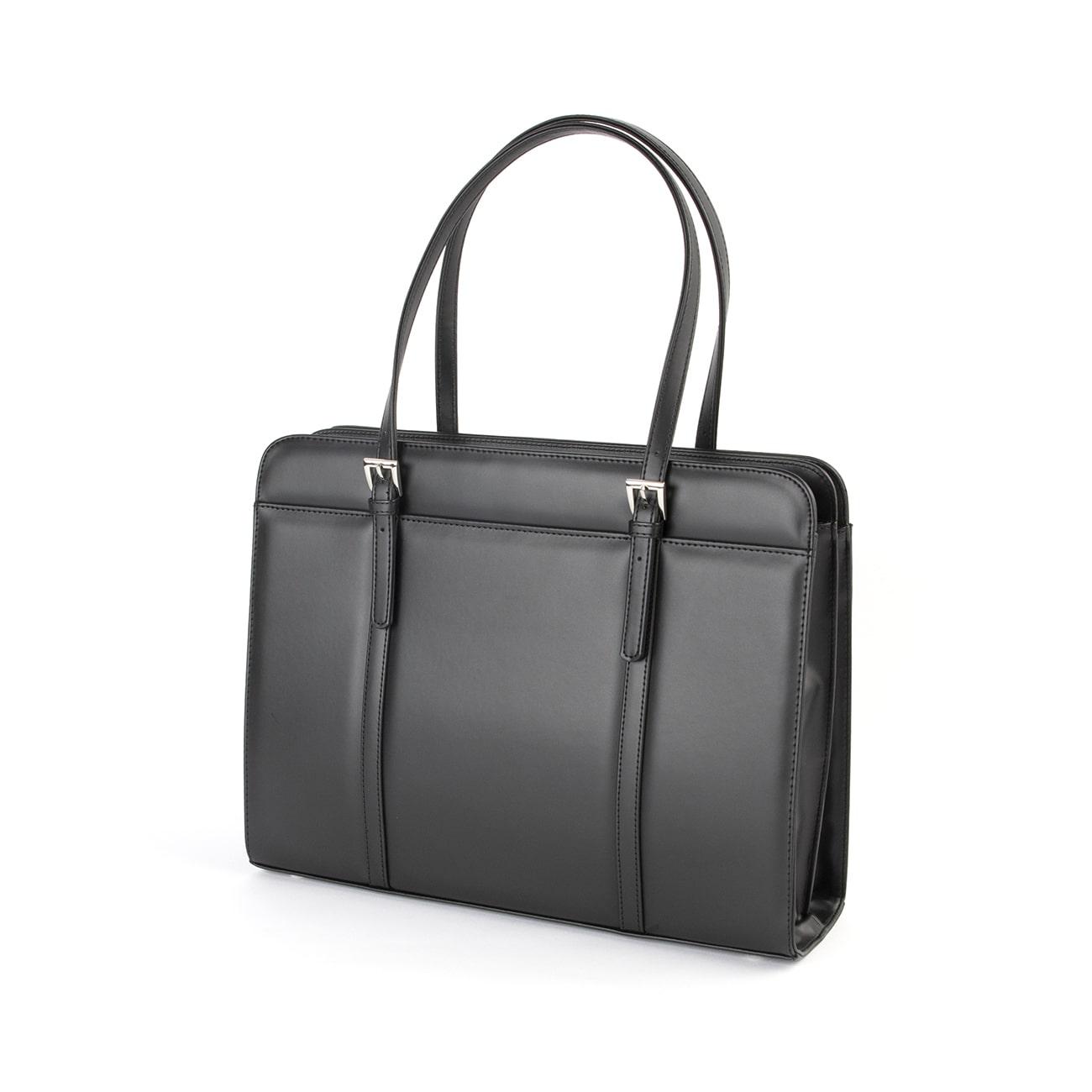 【就活おすすめ】ハンドル調節機能付きバッグ